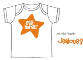 Still Nursing - Advocacy T Shirts